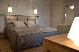chambre d hotes arras chambres d hôtes au cœur d chambres arras pas de calais arras