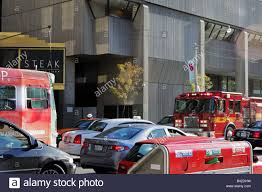 Fire Truck Siren Stock Photos & Fire Truck Siren Stock Images - Alamy Free Images Wheel Cart Fire Truck Motor Vehicle Vintage Car Best Choice Products Toy Fire Truck Electric Flashing Lights And Colored With Siren Flat Design Vector Illustration Siren Clipart Clipground South African Sirens Sound Effects Library Asoundeffectcom Fdny Eq2b Realistic Air Horn Audio Modifications Trucks For Kids Toysrus Engines Responding X2 Ldon Brigade Hilo Trucks In Traffic Flashing Lights Ets2 127 Econtampan Nosco Plastics 6386 Engine