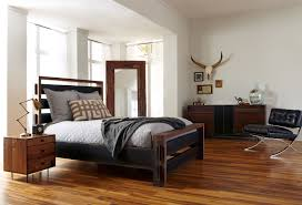 Bob Mills Furniture Living Room Furniture Bedroom by Photos Hgtv Urban Contemporary Bedroom With Four Poster Bed Loversiq