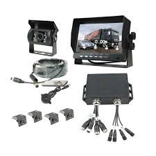 24v Input 7 Inch Video Backup Camera Truck Car Parking Sensor System ... Preowned 2014 Ram 1500 Laramie W Sunroofheated Seatsbackup Cheap Truck Backup Camera Find Deals On Line At Double Dual Lens Backup Truck Camera 45 And 120 Rear View Angle Wireless Car Color Monitor Rv Trailer Rear View Rearview Lince Plate Waterproof Night Vision Back Up By Rvs082587 For Pickup Trucks Safety Rocky Americas Complete Vehicle System Garmin Bc30 Reverse Parking Camerafor Nuvidezl Ford Enthusiasts Forums Attaching A To Dezl Trucking Gps With 7 Heavy Duty Sensor System Buyers Star 8883000 Back Up W