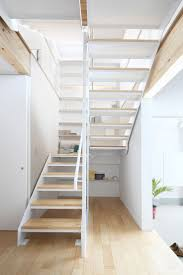 41 Best MUJI Home Images On Pinterest | Live, Architecture And ... Desk Chairs Wood Office Chair Design From Muji Designed By See This Instagram Photo By Mujihouse 2731 Likes Minimalist Gallery Of Your Own Home With Mujis Prefab Vertical House 2 New Ideas Modern Japanese Interior And Muji Fifth Avenue Opens In Nyc Cool Hunting Best 25 Home Ideas On Pinterest Style And Has Started Selling Flatpack Houses Concrete Playground Style Part 22 Spoonful Hearts The City Gallery Issue Magazine Monocle Mujis Latest Prefab Rethinks A Core77 Is Tiny Spaces For People Who Just Want Some Metime Moves Into Hospality Hotel Restaurant
