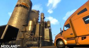 American Truck Simulator Trucks Mod For American Truck Simulator, ATS Sniper Feeling 3d Android Games 365 Free Download Nick Jr Blaze And The Monster Machines Mud Mountain Rescue Twitch Amazoncom Hot Wheels 2018 50th Anniversary Fast Foodie Quick Bite Tough Trucks Modified Monsters Pc Screenshot 36593 Mtz 82 Modailt Farming Simulatoreuro Truck Simulatorgerman Forza Horizon 3 For Xbox One Windows 10 Driver Pro Real Highway Racing Simulator Stream Archive Days Of Streaming Day 30euro 2 City Driving Free Download Version M Kamaz 5410 Ats 128130 Mod American Steam Card Exchange Showcase Euro