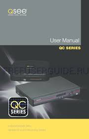 Mitsubishi Wd 65733 Lamp Light Flashing by Technical Manual For Dvr Nvr Q See Qc308 Download Free