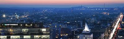 adresse bnp paribas siege bnp paribas germany the bank for a changing