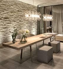 tapisserie salon salle a manger tapisserie salon salle a manger 10 formidable tapisserie salon