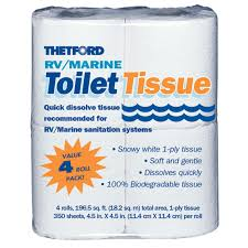 Vent Matic Ultra Flo Faucets by Thetford Quick Dissolve Rv Toilet Paper Thetford 20804d Toilet