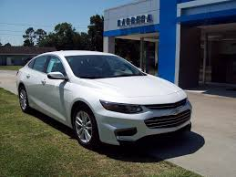 Barbera Chevrolet Has Used Vehicles In Napoleonville N Auto Sales Houma La New Used Cars Trucks Service Ets Automotive Terrebonne Ford Dealership In Dantin Chevrolet Truck Thibodaux And Courtesy Gm Breaux Bridge Cecelia Acadiana Lafayette For Sale In Louisiana Comfortable Enterprise Car Suvs Certified Lifted For Dons Group Kia Barker Less Than 4000 Dollars Autocom