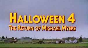 Halloween City Riverdale Utah by Then U0026 Now Locations Halloween 4 The Return Of Michael Myers