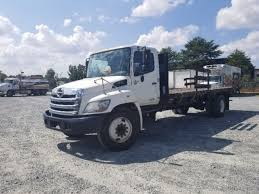 100 Trucks On Ebay Used Tow For Sale In Nc New Cars Update 20192020 By