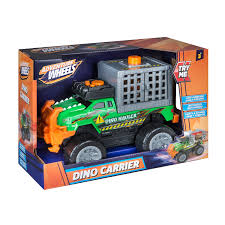 Toy Cars & Toy Trucks Vehicles, Toys | Kohl's 8cm New 148 Scale Pixar Cars Toys Star Wars Version Mater As Darth Monster Trucks Lightning Mcqueen Tow Disney Color Sold Out Xtreme Monster Truck Samko And Miko Toy Warehouse Toons Maters Tall Tales Iscreamer In Play Doh Charactertheme Toyworld Monster Trucks Clipart Power Punch Xl Wrestling 2013 Tmentor Easy On The Eye Grave Digger Feature Grinder Pixar Toon Iscreamer Diecast Truck Mater Ice Toon Wrastlin Hobbies Tv Movie Character Find Radiator Springs 500 12 Diecast Car Offroad