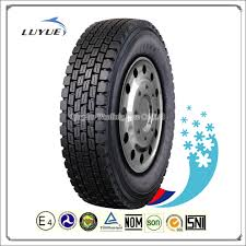 Discount Truck Tires - August 2018 Discounts Discount Truck Tires August 2018 Discounts Virgin 16 Ply Semi Truck Tires Drives Trailer Steers Uncle China Transking Boto Aeolus Whosale Semi Truck Bus Trailer Tires Longmarch 31580r 225 Tyre 235 Jc Laredo Tx Phoenix Az Super Heavy Overload Type From Shandong Cocrea Tire Co Whosale Semi Archives Kansas City Repair Double Road Tyres 11r 245 Cooper Introduces Branded For Fleet Customers Wheel Rims Forklift Solid 400 8 187