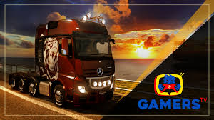 Best Ets2 (euro Truck Simulator 2) Gameplay 2017 – GamersTV How Euro Truck Simulator 2 May Be The Most Realistic Vr Driving Game Multiplayer 1 Best Places Youtube In American Simulators Expanded Map Is Now Available In Open Apparently I Am Not Very Good At Trucks Best Russian For The Game Worlds Skin Trailer Ats Mod Trucks Cargo Engine 2018 Android Games Image Etsnews 4jpg Wiki Fandom Powered By Wikia Review Gaming Nexus Collection Excalibur Download Pro 16 Free
