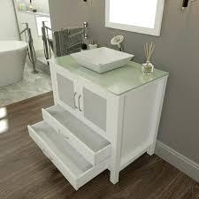Drop In Bathroom Sink Sizes by Rectangular Bathroom Sinks Bathroom Sinks Wall Mount Rectangular