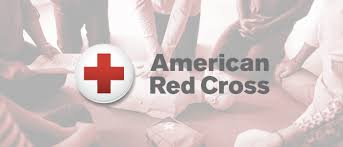 NIRSA And The American Red Cross Announce Great Discounts ... Abc6 Fox28 Blood Drive 2019 Ny Cake On Twitter Shop Online10 Of Purchases Will Be Supermodel Niki Taylor Teams Up With Nexcare Brand And The Nirsa American Red Cross Announce Great Discounts Top 10 Tricks To Get Discounts Almost Anything Zalora Promo Code 85 Off Singapore December Aw Restaurants All Food Cara Mendapatkan Youtube Subscribers Secara Gratis Setiap Associate Brochures Grofers Offers Coupons 70 Off 250 Cashback Doordash Promo Code Bay Area Toolstation Codes