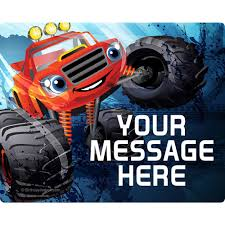 Red Monster Truck Personalized Address Labels (Sheet Of 15 ... Rampage Mt V3 15 Scale Gas Monster Truck Hatley Boys Red Trucks Raincoat Boy Truck Photo Album Cartoon Available Eps10 Separated By Groups And Joins Midsummer Carnival Shetland News Traxxas Craniac Lee Martin Racing Lmrrccom Charleston Fall Nationals Shdown Myradiolinkcom Xmaxx 8s 4wd Brushless Rtr Tra770864 Large Remote Control Rc Kids Big Wheel Toy Car 24 Stampede 110 By Tra360541red Red Monster The Big Toy Videos For Children