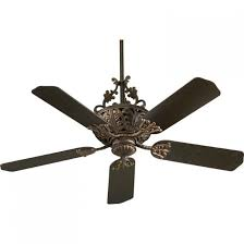 ceiling fan tuscan style with light intended for modern home