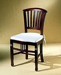 suchergebnis auf de für esszimmermöbel möbel