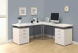 desks ameriwood l shaped desk with hutch corner desk l shaped