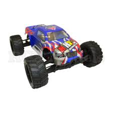 Bowie 4WD 1/10 RC Monster Truck (Brushed) Dickie Toys Remote Control Fire Engine Games Vehicles Hot Shop Customs 2010 Ford F150 Black 118 Electric Rtr Rc Truck Amazoncom Crawlers App Controlled Top 10 Rock 2017 Designcraftscom Capo Tatra 6x6 Amxrock Tscale Full Metal Alinum 110 Ebay Semi Trucks Awesome Used Tamiya 1 Rc M01 Ff Chassis 2012 Landrover Crew Cab Pick Up Spectre Reaper Monster Truck Mgt 30 Readytorun Team Associated 44 Best Resource Proline Factory Upgrades Grave Digger Virhuck Mini 132 24ghz 4ch 2wd 20kmh