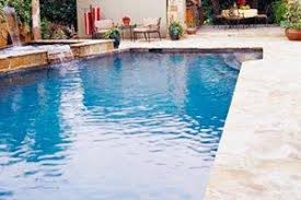 2018 pool liner costs above ground inground liner replacement