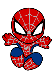 Spiderman Pumpkin Stencil Printable by Spiderman Carving Template Halloween Crafts That May Not Ever