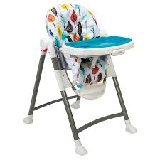 Graco High Chair Recall Contempo by Graco High Chair Recall 28 Images Graco Recalls 90 000 Wood