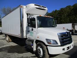 Refrigerated Trucks For Sale In Georgia Commercial Trucks For Sale In Georgia Kenworth T800 Cmialucktradercom Iltraderscom Over 150k Trailers Trailer Traders Hino 268 Rollback Tow Water Truck Equipment Equipmenttradercom Grapple On Campers 2430 Rv Trader Wallace