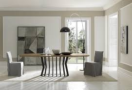 esstisch dining table from fgf mobili esszimmer dini