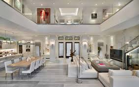 100 Modern Home Interiors Exquisite Modern Coastal Home In Florida With Luminous Interiors