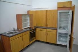 gebrauchtküchenstudio wir haben ständig 1a gebraucht