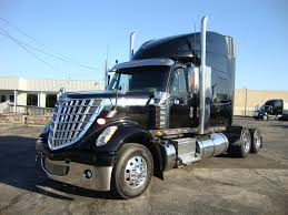 Used Heavy Truck Parts | Truckdome.us Truck Parts Used Cstruction Equipment Buyers Guide Buyjemitruckpartsandaccriesonline1510556lva1app6892thumbnail4jpgcb1445839026 New And Commercial Sales Service Repair Group Promos Volvo Vision Heavy Duty Ford Body Best Resource Hoods For All Makes Models Of Medium Trucks