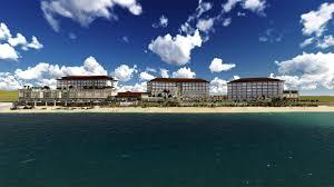 100 The Dusit Thani Mactan Cebu Contract Signed Buzz Travel ETurboNews