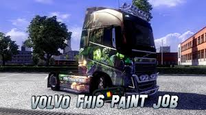 Euro Truck Simulator 2 - Volvo FH16 2012 Paint Job - YouTube Leasing Rental Burr Truck Howd They Do That Jeanclaude Van Dammes Epic Split The Two Cost Of Ownership Volvo Vnr Top Ten Trucks To Hire Several Hundred At Dublin Plant Pulaski Rental Rent A Truck Eddie Stobart Mb Pinterest Mercedes Benz Benz And Vehicle Expressway Home Facebook Truckslvofh12scaniamercedesbenzdaf Lvo Piscaglla Lvo Lvofh Diesel Nice Best Trucks Green Driving The 2016 Model Year Vn Pin By Oli 28923 On Scania Longline Rigs Biggest Financial Calendar Group
