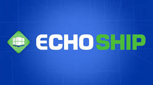 Echo Global Logistics (@EchoLogistics) | Twitter Trucking Stocks Roll Steady As Investors Downshift On Market Photos Students Keep Trucking At Mountbatten School Daily Echo Global Logistics Echologistics Twitter What The Truck November 30 2018 Freightwaves Echo Stock Price Inc Quote Us Home An Opportunity In Youtube Company Austin San Antonio Spirit Llc Canyon Utah My Overtheroad Adventure Entering Technology Arms Race Tank Transport Trader Amazon Rolls Out Free Calls And Msages All Devices