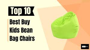 Top 10 Best Buy Kids Bean Bag Chairs Review And Buying Guide ... Big Joe Cuddle S Bean Bag Lounger Fniture Using Modern Roma Chair For Best Chairs Extra Seating Your Living Room And Top 10 Kids 2018 Dorm Flaming Red Comfort Research Beanbag 50 Similar Items Shopping For Lovetoknow Joes By Academy Amazon Bed Details About Classic 88 Multiple Colors Lux By Imperial Union Big Joe Lux Pixeldustco