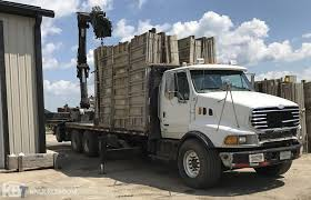 Hiab 360 E7 Crane On Sterling Truck - Concrete Forming Sterling Hoods 2003 Manitex 38124s 38 Ton On Truck Cranesboandjibcom 95 2004 Youtube 2008 L9500 Mixer Ready Mix Concrete For Sale 2007 Sterling A9500 Single Axle Daycab For Sale 496505 Used Trucks Acterra In Denver Co 1999 At9522 For Sale Woodland Al By Dealer Wikiwand 15 Boom Amg Equipment