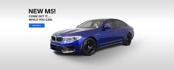 BMW New And Used Car Dealer - Phoenix, AZ | BMW North Scottsdale Craigslist Mcallen Cars And Trucks By Dealer Best Truck 2018 Phoenix Fniture Luxury Post Taged With Tsi Sales Owner For Sale Used Pickup On Okc 82019 New Car Reviews Sacramento Ca Ideas 3 Scam List For 102014 Vehicle Scams Google In Az 1920 Designs Of Beautiful Columbia Sc Classic Vehicles On Classiccarscom In Arizona Maryland Auto Info