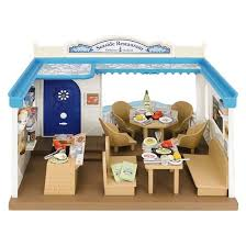 Calico Critters Bunk Beds by Calico Critters Sale Clearance Target