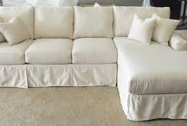 Black Sofa Covers India by Sofa Custom Sofa Covers Acclaimed Sectional Sofas U201a Achievable