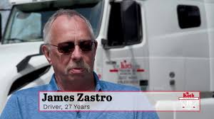 Koch Company History - YouTube Otr Ptp Truckers Report Koch Trucking How Amazon And Online Retailers Are Affecting The Industry Which Companies Offer Best Home Time For Kochtrucking Competitors Revenue Employees Owler Company Profile On Road I94 North Dakota Part 1 Wild Side We Are By Industries Youtube Workflow Demo Posts Facebook Stan Sons Minneapolis Mnardmore Ok Greg Iverson Director Of Recruiting Linkedin Jbs Logistics Marketing Ross Creative Works Transport America Tnsiam Flickr