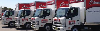 Sydney Equipment Hire | Access Equipment Hire Macarthur NSW ... Carey Civil Crane Truck Hire Home Facebook 2 Tonne Rsv Truck Hire Rentals Queensland Vehicles Trailers Kempston And Fuso Trucks Celebrate A Milestone In 2017 Pantech Moving Mobile Rental Ireland Dublin Rent 3 Ton Tipper Wellington Palmerston North Nz Forklift Manton Forklifts Macs On Twitter Our Skip Gives You Why Hiring Will Make Your Moving Day Breeze Gold Coast Pty Ltd Bus 12 Asfield Strathfield Burwood Hire Ute Enfield Van Truck