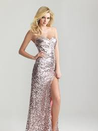 night moves prom dresses cheap boutique prom dresses