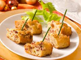 cuisiner figues fraiches 12 recettes autour de la figue femme actuelle