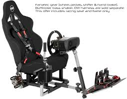 Openwheeler GEN2 Racing Wheel Stand Cockpit Black On Black ... Redragon Coeus Gaming Chair Black And Red For Every Gamer Ergonomically Designed Superior Comfort Able To Swivel 360 Degrees Playseat Evolution Racing Video Game Nintendo Xbox Playstation Cpu Supports Logitech Thrumaster Fanatec Steering Wheel And Pedal T300rs Gt Ready To Race Bundle Hyperx Ruby Nordic Supply All Products Chairs Zenox Hong Kong Gran Turismo Blackred Vertagear Series Sline Sl5000 150kg Weight Limit Easy Assembly Adjustable Seat Height Penta Rs1 Casters Sandberg Floor Mat Diskus Spol S Ro F1 White Cougar Armor Orange Alcantara Diy Hotas Grimmash On