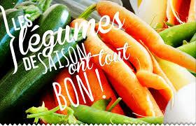 cuisiner les l umes de saison les légumes de saison ils ont tout bon sur jaime jardiner