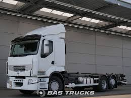 Renault Premium 430 DXi Truck Euro Norm 5 €13200 - BAS Trucks Daf Xf105460 Tractorhead Euro Norm 5 30400 Bas Trucks Volvo Fh 540 Xl 6 52800 Mercedes Actros 2545 L Truck 43400 76600 Fe 280 8684 Scania P113h 320 1 16250 500 75200 Fh16 520 2 200 2543 22900 164g 480 3 40200 Vilkik Pardavimas Sunkveimi