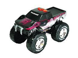 Buy Wheelie Monsters Snake Bite In Cheap Price On Alibaba.com Monster Trucks Passion For Off Road Adventure Monster Truck Bodies And Paint Job Suggestion Thread Beamng Image Img 0798jpg Wiki Fandom Powered By Wikia Toy State Rippers Snakebite Truck First Gen Amazoncom Light And Sound Wheelie Monsters Nation Facebook Hot Wheels Bigfoot Vs Snake Bite Volume 2 Ho Marchon Mr1 Big Foot Racing Kris Kopperhead Jan 25 2018 Snake Bite Youtube Rare Htf Ford Mint Out Of Where Are They Now Gene Patterson Bigfoot 44 Inc Remote Control New Bright Industrial Co