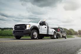 Ford's 2017 Super Duty Offers More Power, Features | Medium Duty ... Ford F250 Super Chief Concept 2006 Pictures Information Specs Ford Super Chief High Resolution How Americas Truck The F150 Became A Plaything For Rich 2015fordf250superchiefcceptv10precionewdesignautoshow Work Solutions Crew Oakridge Blog Engineer Defends The 2019 Ranger Raptors Diesel Engine And Telogis Introduce Telematics Fleet Owner Ftruck 250 Lariat Performax Intertional Concept Car Design News Xl Type I F450 Delivered To Fitch Rona 2017 Duty Rear End Carmodel Atlas Signals Next F Series Fueleconomy Advances