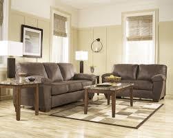 Claremore Antique Sofa And Loveseat by Amazon Walnut Sofa U0026 Loveseat 67505 35 38 Living Room