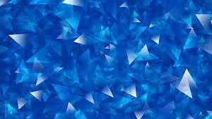 100 Cool Blue Design Full HD Wallpaper For Desktop Background Photos